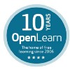 Go to the profile of OpenLearn