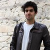 Go to the profile of Ashar Jamil