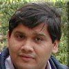 Go to the profile of Angsuman Chakraborty