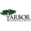 Go to the profile of Arbor Financial Group