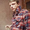 Go to the profile of Andrey