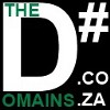 TheDomains