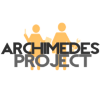 Go to the profile of Archimedes Project