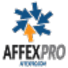 Go to the profile of AffexPro Marketing