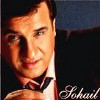 Go to the profile of Sohail Hashmi