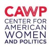 Go to the profile of Center for American Women and Politics