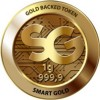 Go to the profile of SmartGold