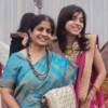 Go to the profile of Vasanthi Meattle
