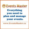 Go to the profile of Events Master
