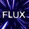 Go to the profile of Flux Podcast