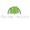 Go to the profile of Forestry Việt Nam