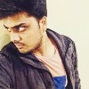 Go to the profile of Mehul