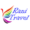 Go to the profile of Rani Travel راني ترافل