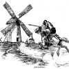 Go to the profile of Adopte un Moulin