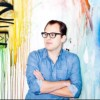 Go to the profile of Mike Krieger