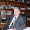Go to the profile of Anatoly Kozyrev