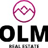 Go to the profile of OLM Real Estate ICO