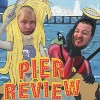 Go to the profile of Pier Review