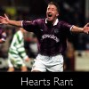 Go to the profile of Hearts Rant