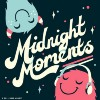 Midnight Moments