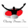 Go to the profile of Chasing Dreams Inc.