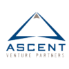 Go to the profile of Ascent Venture Partners
