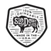 Go to the profile of SLO Down Wines