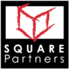 Square Partners S.A.