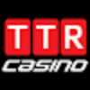 Go to the profile of TTR Casino