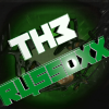 TH3RUSSOXX