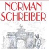 Go to the profile of Norman Schreiber