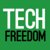 Go to the profile of TechFreedom