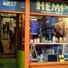 Go to the profile of Dublin Hemp Museum
