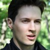 Go to the profile of Pavel Durov