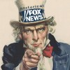Go to the profile of Historical Fox News
