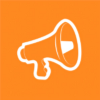 Go to the profile of UserVoice
