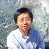 Go to the profile of Shen Sheng