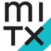 Go to the profile of MITX