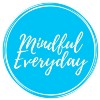 Go to the profile of Mindful Everyday