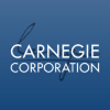 Go to the profile of Carnegie Corporation