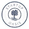 Go to the profile of Startup Oasis