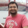 Go to the profile of Pardeep Goyal