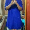 Go to the profile of Harshal Shinde