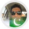 Go to the profile of Shahzad Afzal