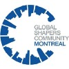 Go to the profile of Global Shapers Montréal