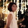 Go to the profile of Charmaine Goh
