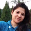Go to the profile of Reena Rawat