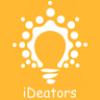 Go to the profile of Ideators Technologies