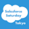 Go to the profile of SalesforceSaturday Tokyo
