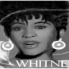 Go to the profile of Gail N. — Whitney Within